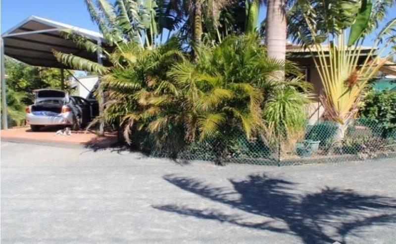 Logue Court, South Hedland WA 6722, Image 1