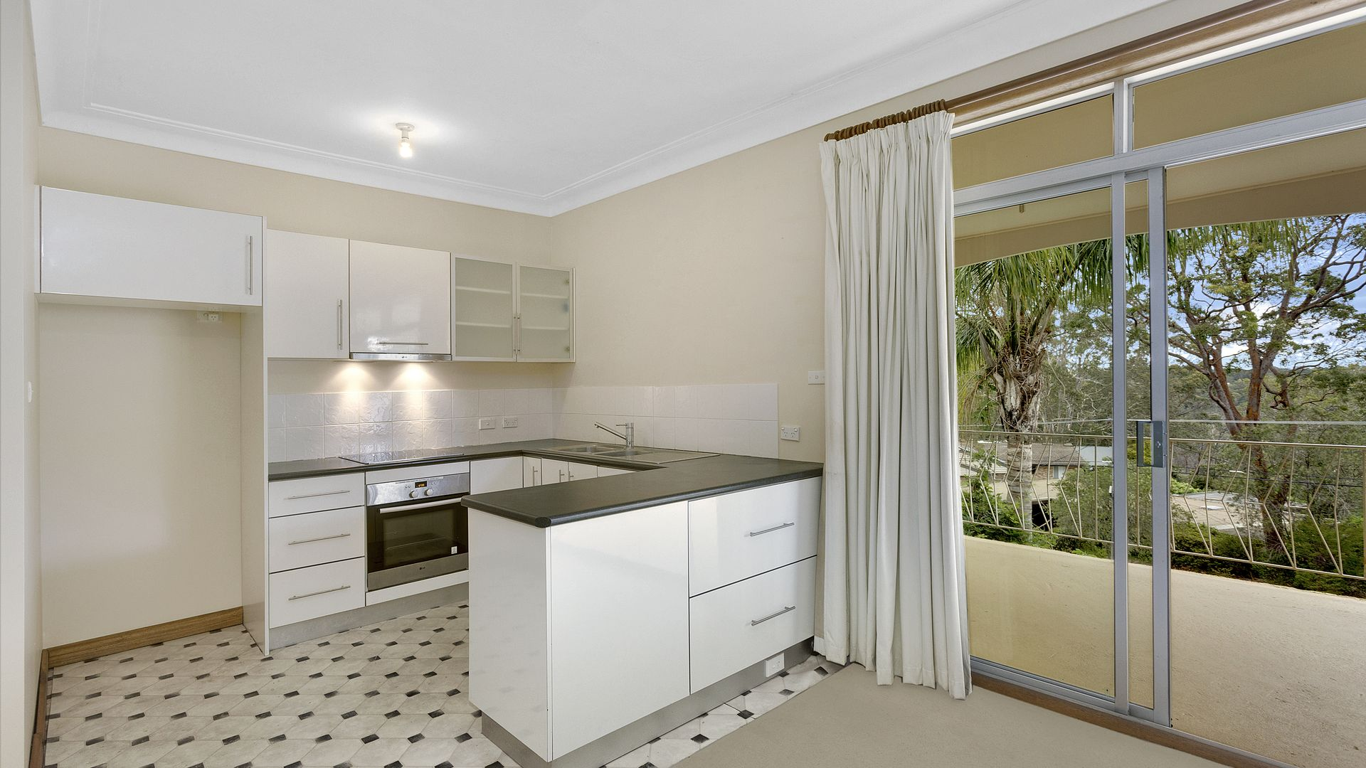 2/62 Ballyshannon Road, Killarney Heights NSW 2087, Image 1