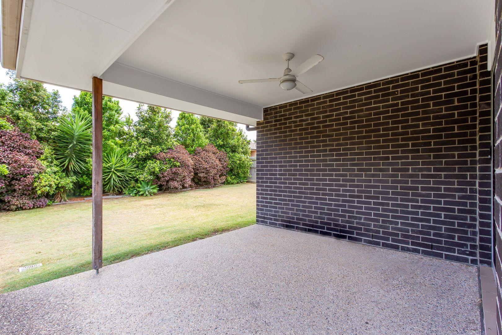 1/59 Richards St, Loganlea QLD 4131, Image 2