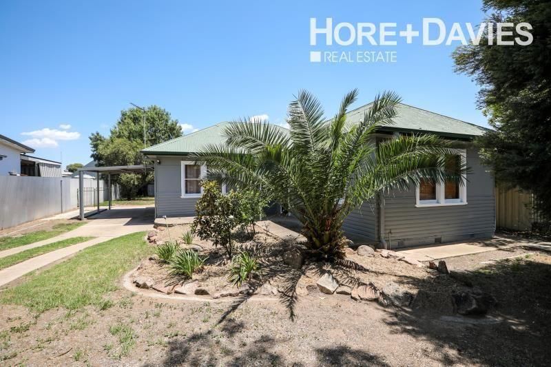 30 Cullen Road, Wagga Wagga NSW 2650, Image 0