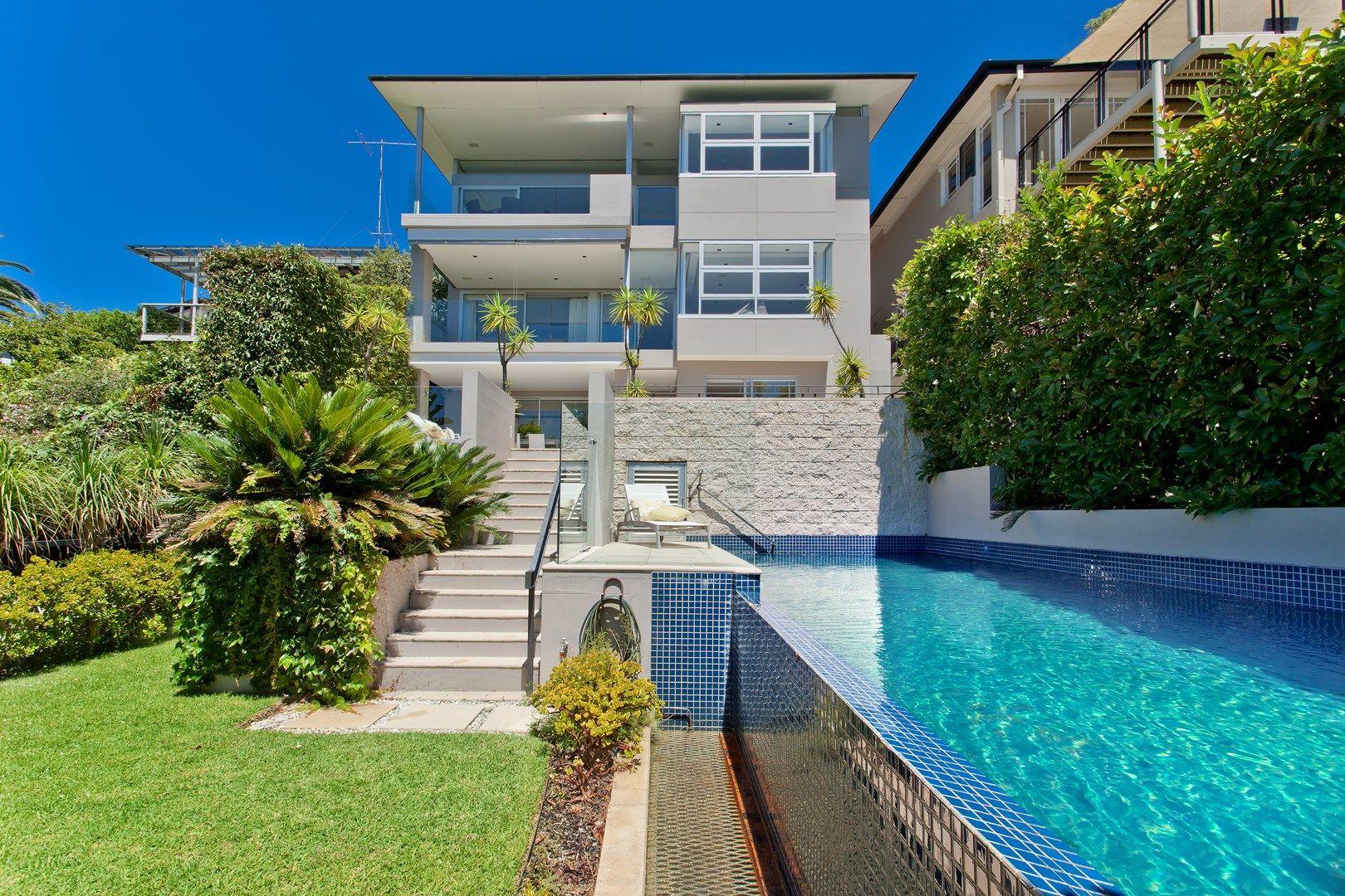 3 Balmoral Avenue, Mosman NSW 2088, Image 0