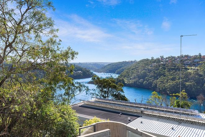 Picture of 11 Padulla Place, CASTLE COVE NSW 2069