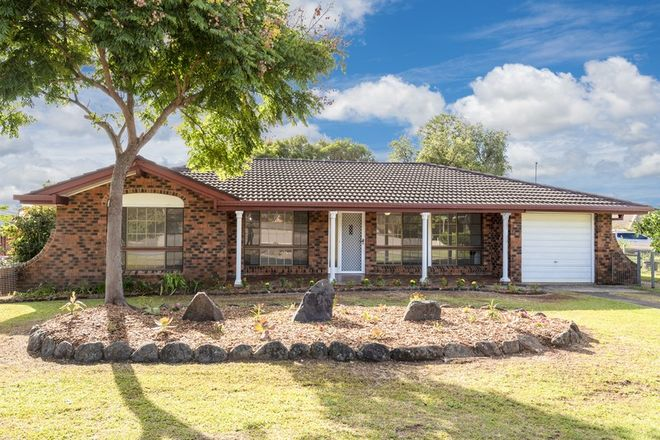 Picture of 712 Ballina Road, GOONELLABAH NSW 2480