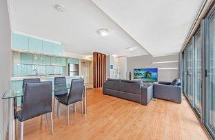 Picture of 58/29-45 Parramatta Road, Concord NSW 2137