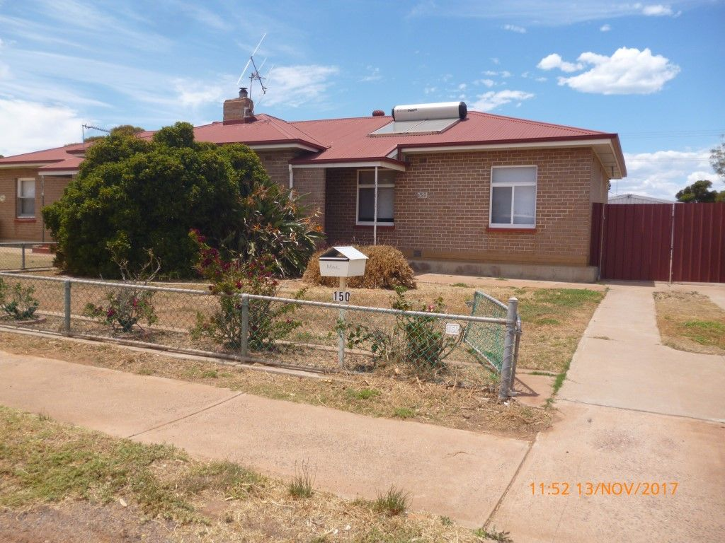 150 Hincks Avenue, Whyalla Norrie SA 5608, Image 0