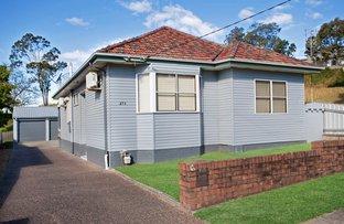 273 Beaumont Street, Hamilton South NSW 2303