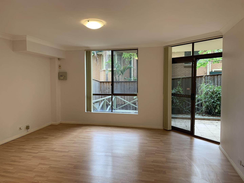 8/15-17 Milner Road, Artarmon NSW 2064, Image 2