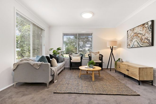 Picture of 3/75 Warners Bay Road, WARNERS BAY NSW 2282