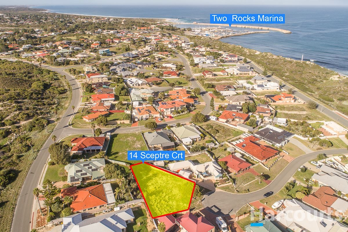 14 Sceptre Crt, Two Rocks WA 6037, Image 2
