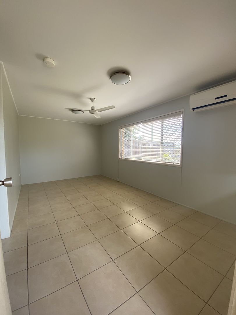 28 Rasmussen Avenue, Hay Point QLD 4740, Image 1
