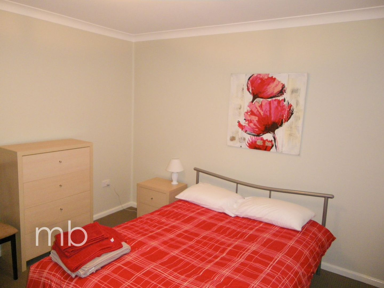 2/111 Sale Street, Orange NSW 2800, Image 2