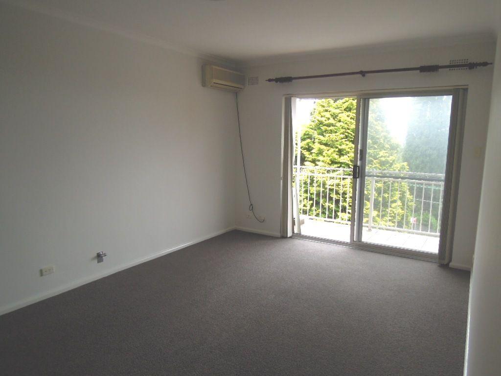 7/20 Bellevue Avenue, Greenwich NSW 2065, Image 1