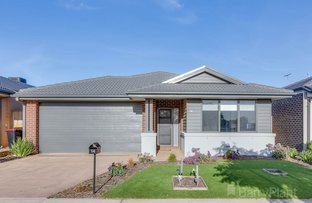 Picture of 14 Mountview Drive, Diggers Rest VIC 3427