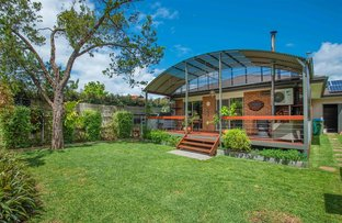 Picture of 9/300 High Street, Hastings VIC 3915