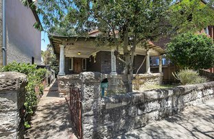 Picture of 95A Douglas Street, Stanmore NSW 2048