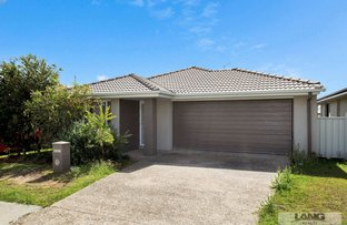 Picture of 6 Parkvista Circuit, Coomera QLD 4209