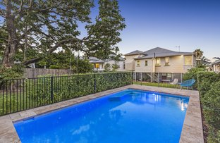 Picture of 11 Rawson Street, Wooloowin QLD 4030