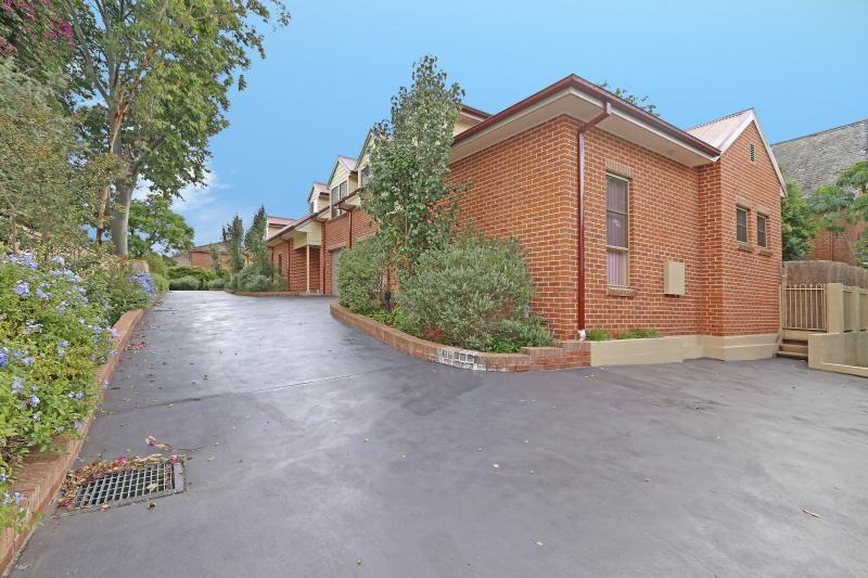 2/9 New Street, Windsor NSW 2756, Image 0