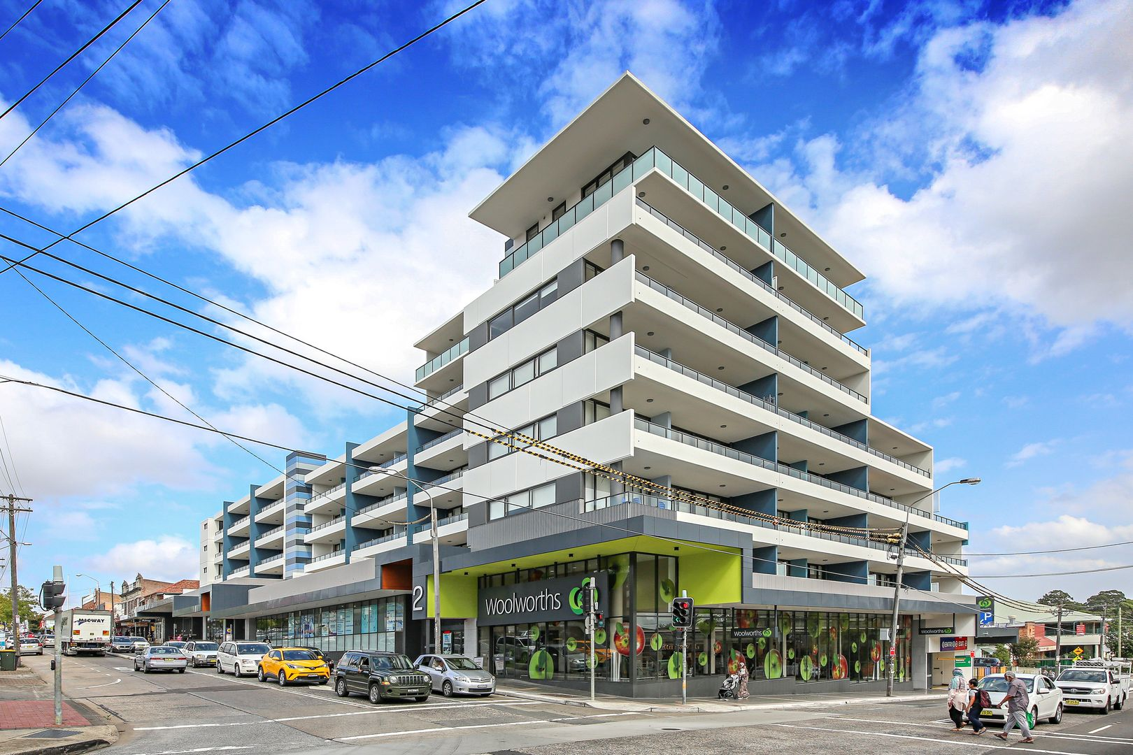 2/26 Colin Street, Lakemba NSW 2195, Image 2