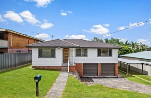 Picture of 77 Clydebank Road, Buttaba NSW 2283