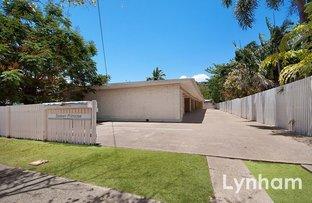 Picture of 5/16 Primrose Street, North Ward QLD 4810