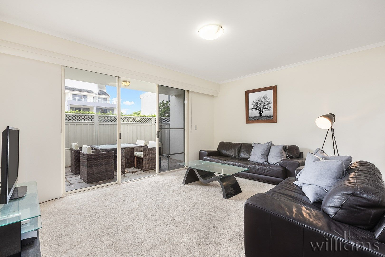 40/1 Maher Close, Chiswick NSW 2046, Image 0