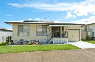 Picture of 268/30 Beutel St, Waterford West QLD 4133