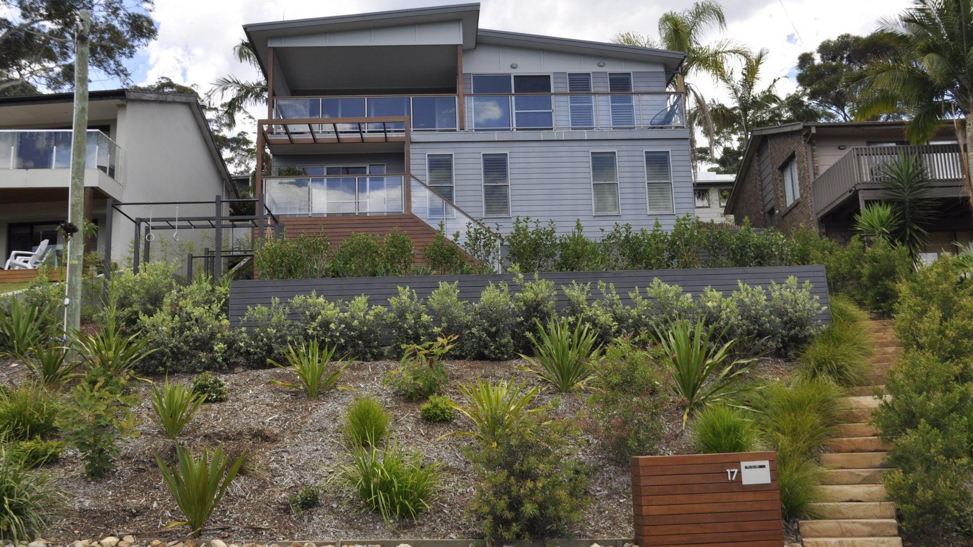 17 Beachcomber Pde, North Avoca NSW 2260, Image 13