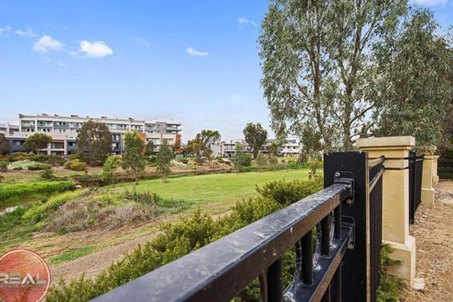 Picture of Lot 567 Harvey Circuit, MAWSON LAKES SA 5095
