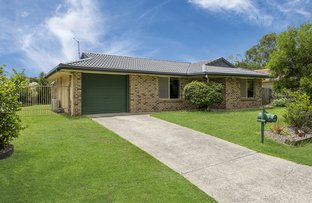Picture of 6 Kaiser Drive, Waterford West QLD 4133
