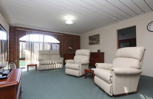 Picture of 6 31 ALMA STREET, North Haven NSW 2443