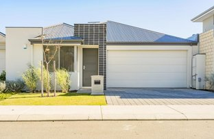 Gowrie Approach, Canning Vale WA 6155