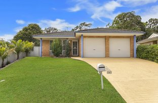 Picture of 3 Wagtail Close, Bonnells Bay NSW 2264