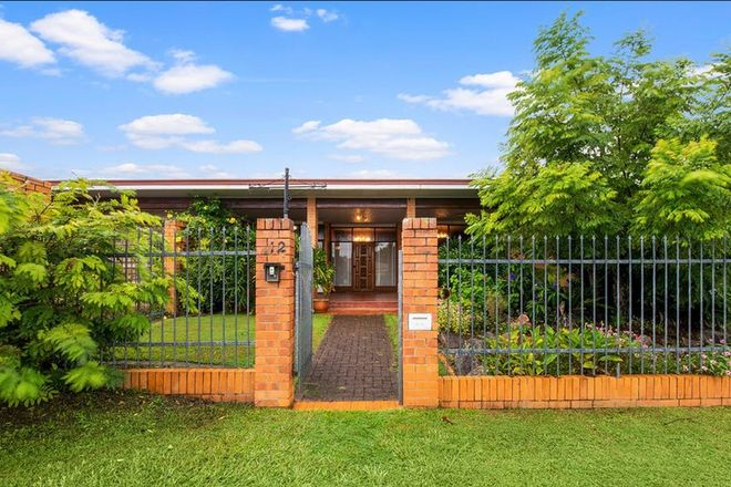 Picture of 12 Mitchell Street, SUNNYBANK QLD 4109