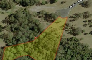 Picture of 3 Magpie Place, Yarravel NSW 2440