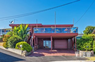 Picture of 6 Brooks Place, Ulverstone TAS 7315