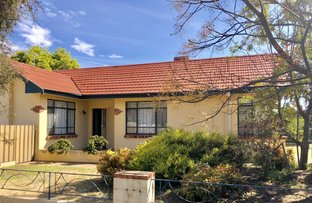 Picture of 477 Prune Street, Albury NSW 2640