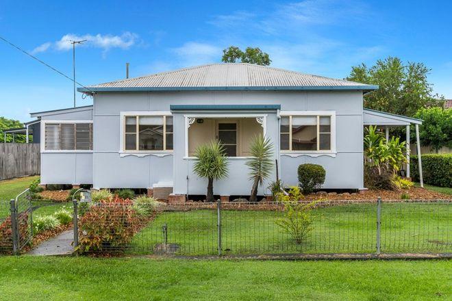 Picture of 202 Walker Street, CASINO NSW 2470