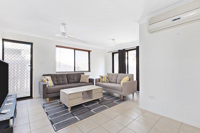 Picture of 3/210 William Street, ALLENSTOWN QLD 4700