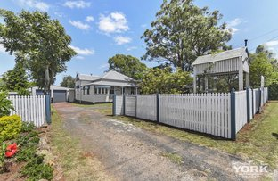 Picture of 269 New England Highway, Harlaxton QLD 4350