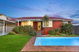 4 Waldo Crescent, Peakhurst NSW 2210