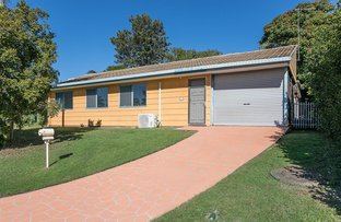 Picture of 77 Sycamore Parade, Victoria Point QLD 4165