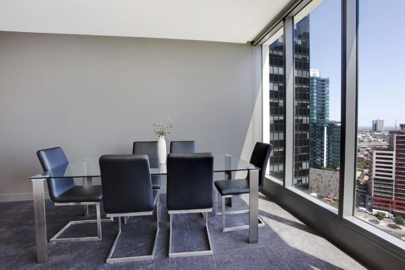 1810/1 Freshwater Place, Southbank VIC 3006, Image 2