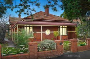 Picture of 23 Hickford Street, Brunswick East VIC 3057