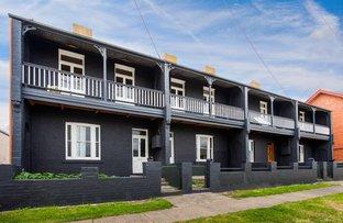 11 Bradley Street, Goulburn NSW 2580