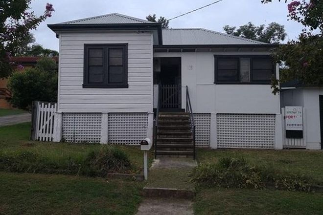 Picture of 128 Church Street, GLOUCESTER NSW 2422