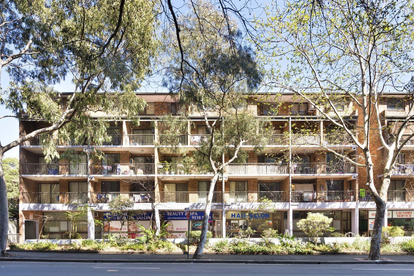 59/313 Harris Street, Pyrmont NSW 2009, Image 0
