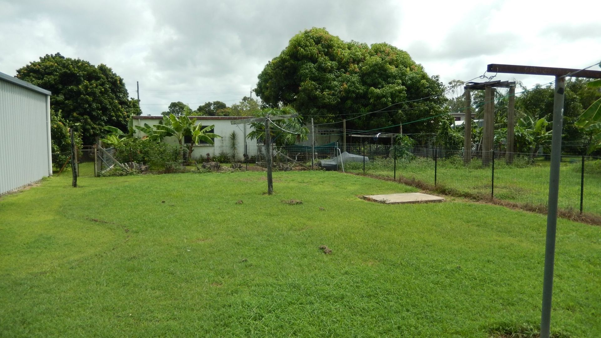 Home Hill QLD 4806, Image 11