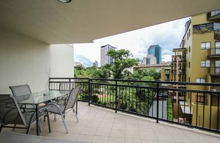 Picture of 102/15 Goodwin Street, Kangaroo Point QLD 4169