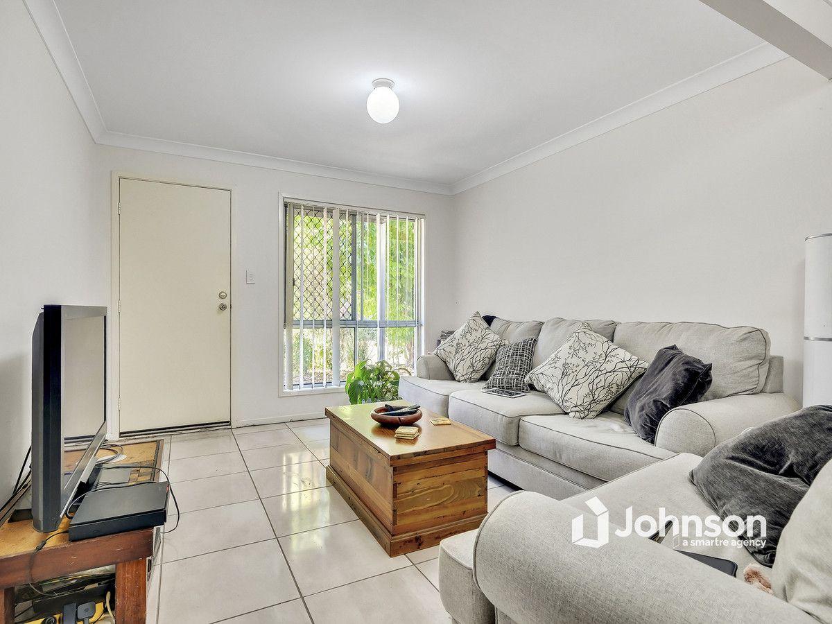 9/232 Preston Road, Wynnum West QLD 4178, Image 2